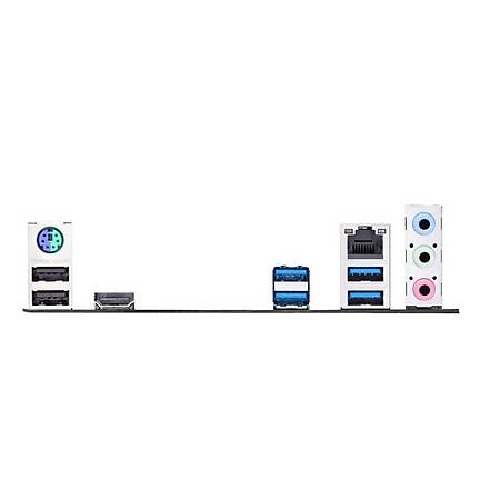 ASUS B560M P SI DDR4 2133MHz HDMI M.2 USB3.2 Wi-Fi Micro-ATX 1200p