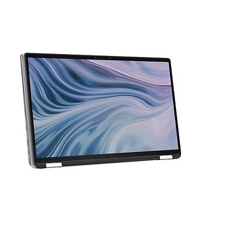 Dell Latitude 9410 2in1 i7-10610U 16GB 512GB SSD 14 Touch Windows 10 Pro N007L9410142IN1E
