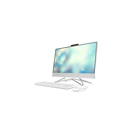 HP 24-DF0028NT 2Z9L6EA i7-10700T 8GB 256GB SSD 23.8 FreeDOS