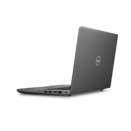 Dell Latitude 5401 i7-9850H 8GB 256GB SSD 2GB MX150 14 Linux