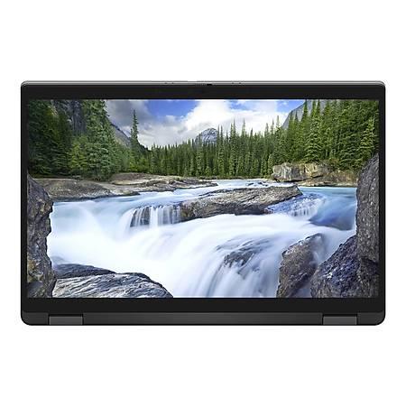 Dell Latitude 7310 2in1 i5-10310U 8GB 256GB SSD 13.3 FHD Touch Windows 10 Pro