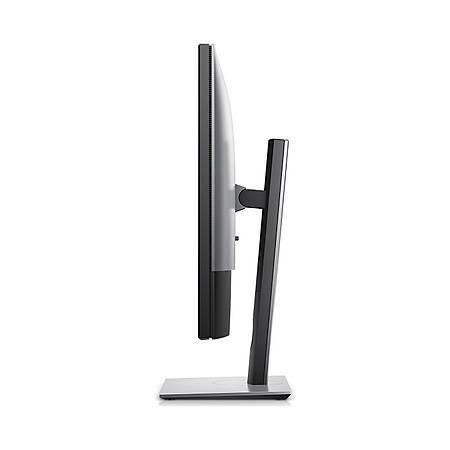 Dell UltraSharp 32 UP3216Q 3840x2160 60Hz Dp mDP Hdmý 6ms IPS Monitör