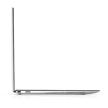 Dell Xps 13 9310 i7-1185G7 vPro 16GB 1TB SSD 13.4 UHD+ Touch Windows 10 Pro XPS139310TGLU3300P