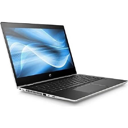 HP Probook X360 440 G1 10R52EA i5-7200U 8GB 512GB SSD 14 Touch FreeDOS