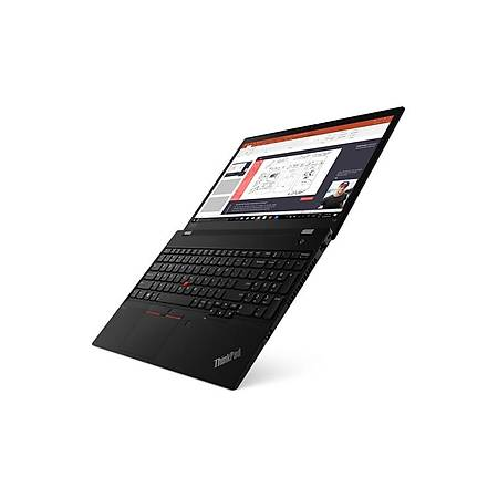 Lenovo ThinkPad T15 20S6001XTX i7-10510U 16GB 512GB SSD 15.6 Windows 10 Pro