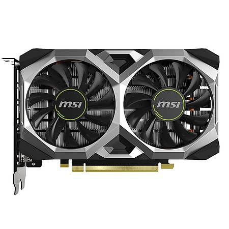 MSI Geforce GTX 1650 SUPER VENTUS XS 4GB OC 128Bit GDDR6