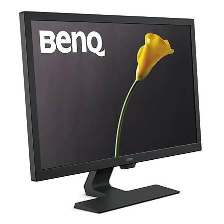 BenQ GL2780 27 1920x1080 75Hz 1ms HDMI VGA DP Led Monitör