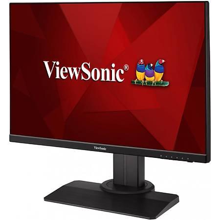 ViewSonic 27 XG2705-2K 2560x1440 144Hz 1ms Hdmý Dp FreeSync IPS Oyuncu Monitörü