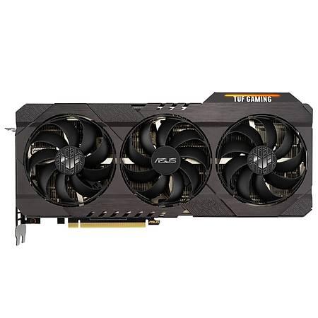 ASUS TUF Gaming GeForce RTX 3070 8GB 256Bit GDDR6