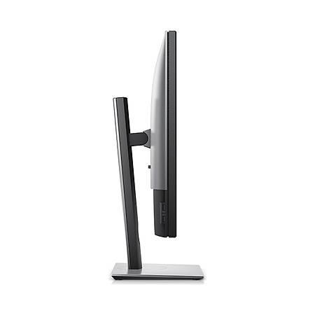 Dell 32 UP3216Q 3840x2160 60Hz 6ms HDMI DP mDP IPS Monitör