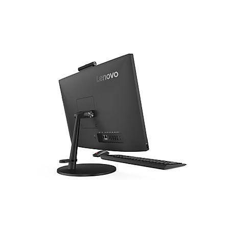 Lenovo V530 10US00PXTX i3-8100T 4GB 1TB 21.5 FreeDOS