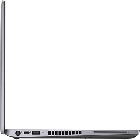 Dell Latitude 5410 i5-10310U 8GB 256GB SSD 14 Linux N010L541014EMEA_U
