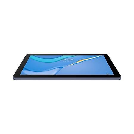 Huawei MatePad T10 9.7 2GB 32GB Deniz Mavisi