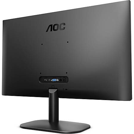 AOC 27 27B2H 1920x1080 75Hz Vga Hdmý 5ms IPS Monitör