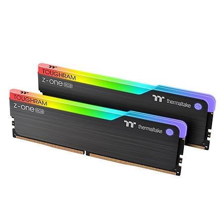 Thermaltake Toughram Z-One RGB 16GB (2x8) DDR4 3600MHz CL18 Ram