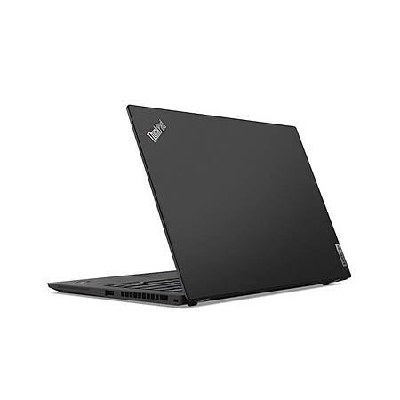 Lenovo ThinkPad T14s Gen 2 20WM00A3TX i7-1165G7 16GB 512GB SSD 14 FHD Windows 10 Pro