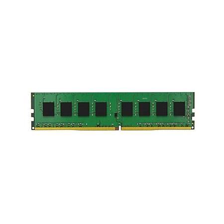 Kingston 16GB DDR4 3200MHz CL22 Ram