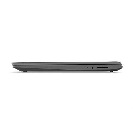 Lenovo V15-ADA 82C7005YTX Amd 3150U 4GB 256GB SSD 15.6 FHD Windows 10