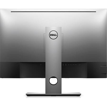 Dell 30 UP3017 2560x1440 60Hz 6ms HDMI DP mDP IPS Monitör