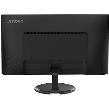 Lenovo 27 65F6KAC1TK 1920x1080 75Hz Vga Hdmý 4ms FreeSync IPS Monitor