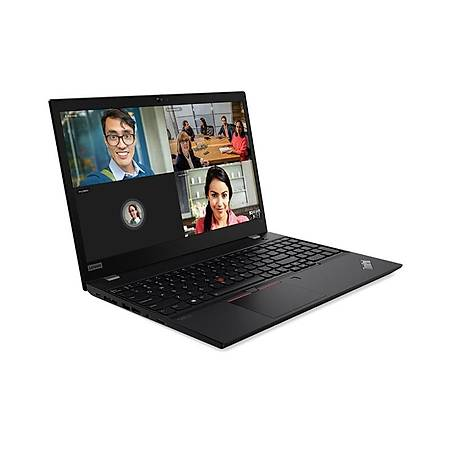 Lenovo ThinkPad T15 Gen 2 20W4008ETX i5-1135G7 8GB 256GB SSD 15.6 FHD Windows 10 Pro