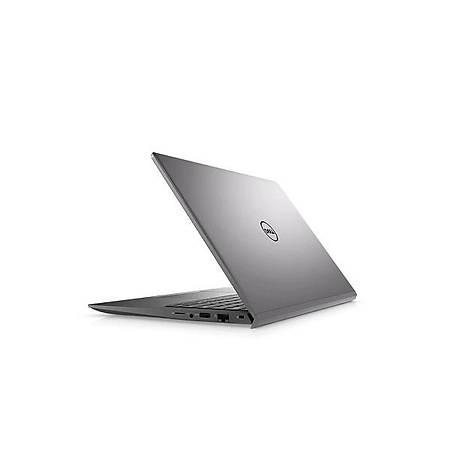 Dell Vostro 5401 i5-1035G1 8GB 256GB SSD 2GB MX330 14 Linux