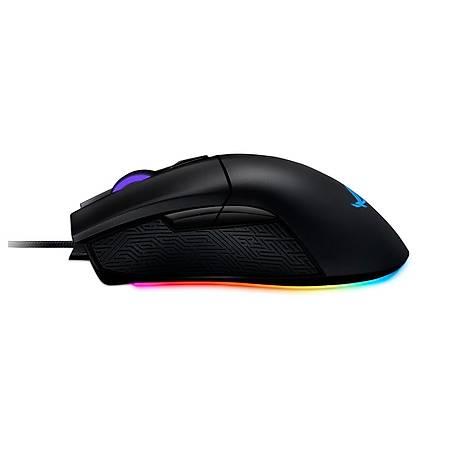 ASUS ROG Gladius II Origin RGB Gaming Mouse