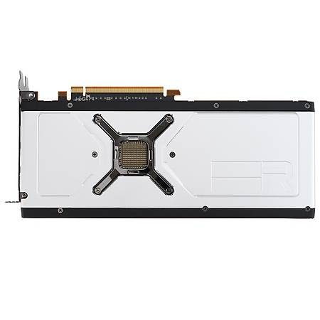 ASUS Radeon RX 6800 16GB 256Bit GDDR6