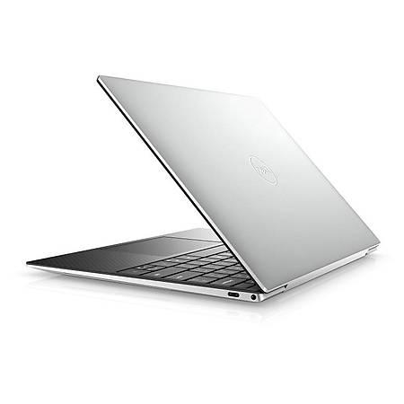 Dell Xps 13 9300 FS65WP165N i7-1065G7 16GB 512GB SSD 13.4 Windows 10 Pro