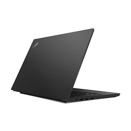 Lenovo ThinkPad E15 20RDS0Y200 i5-10210U 8GB 256GB SSD 15.6 FreeDOS