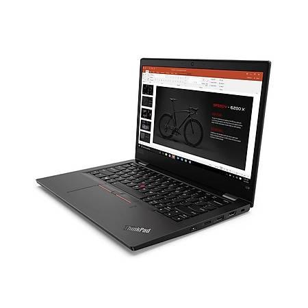 Lenovo ThinkPad L13 20R30004TX i5-10210U 8GB 256GB SSD 13.3 Windows 10 Pro