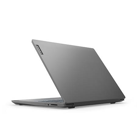 Lenovo V14-IGL 82C2001MTX N4020 8GB 256GB SSD 14 FHD Windows 10