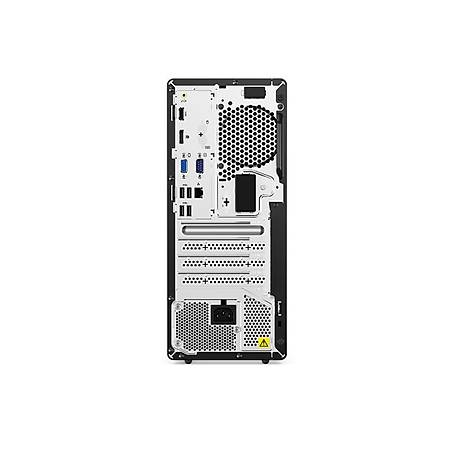 Lenovo V50t 11ED003YTX i5-10400 8GB 256GB SSD FreeDOS