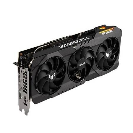 ASUS TUF Gaming GeForce RTX 3080 10GB 320Bit GDDR6X