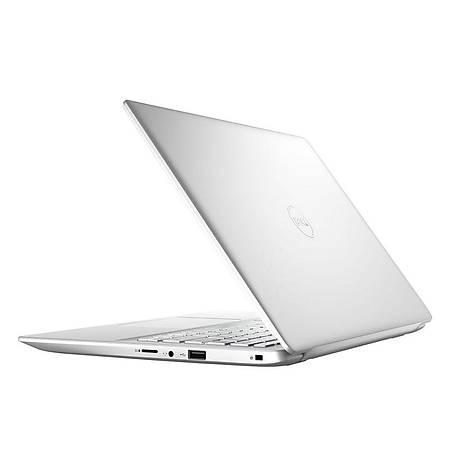 Dell Inspiron 5490 S210F82N i5-10210U 8GB 256GB SSD 2GB MX230 14 Linux