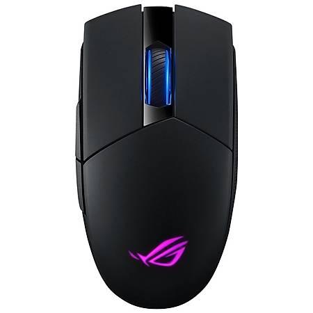 ASUS ROG STRIX Impact II Kablosuz RGB Gaming Mouse