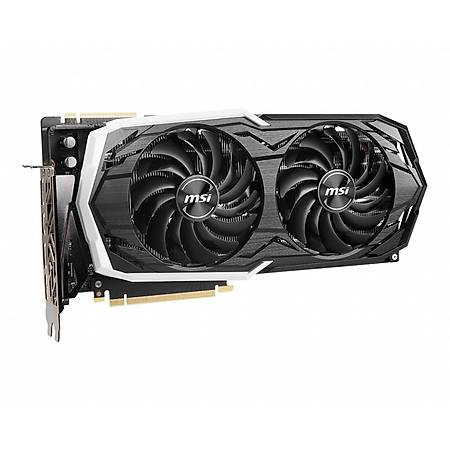 MSI GeForce RTX 2070 Super Armor OC 8GB 256Bit GDDR6