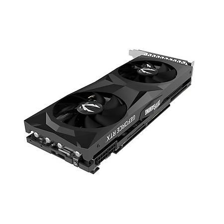 ZOTAC GeForce RTX 2060 SUPER AMP! 8GB 256Bit GDDR6