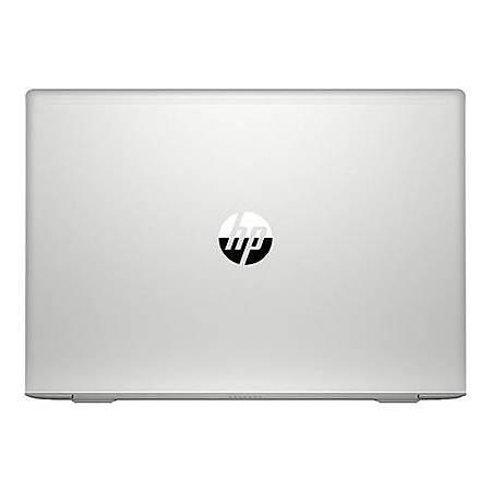 HP Probook 450 G7 8VU16EA i5-10210U 8GB 256GB SSD 2GB MX130 15.6 Windows 10 Pro