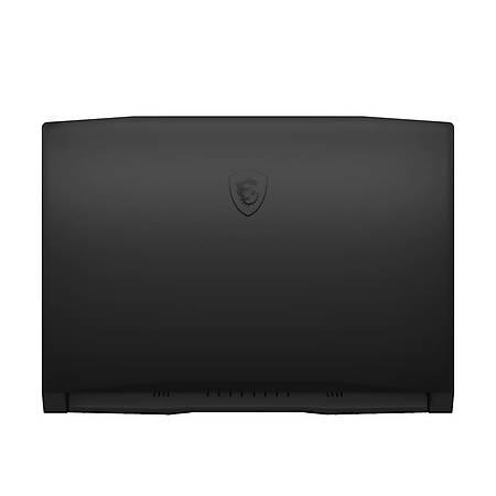 MSI KATANA GF66 11UC-236XTR i5-11400H 8GB 512GB SSD 4GB RTX3050 15.6 144Hz FHD FreeDOS