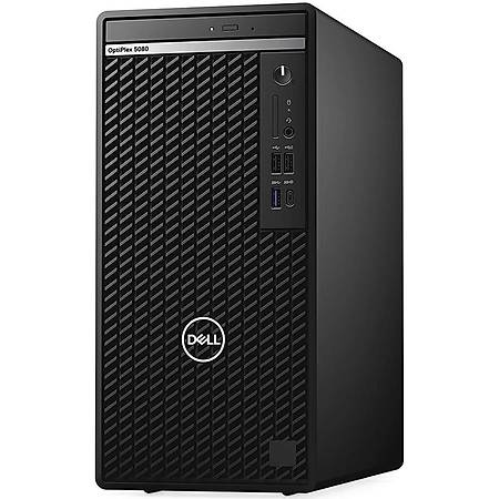 Dell OptiPlex 5080MT i5-10500 16GB 256GB SSD Linux