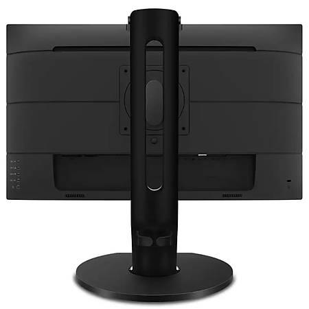Philips 329P9H/00 31.5 3840x2160 60Hz 5ms HDMI DP Type-C IPS Monitör