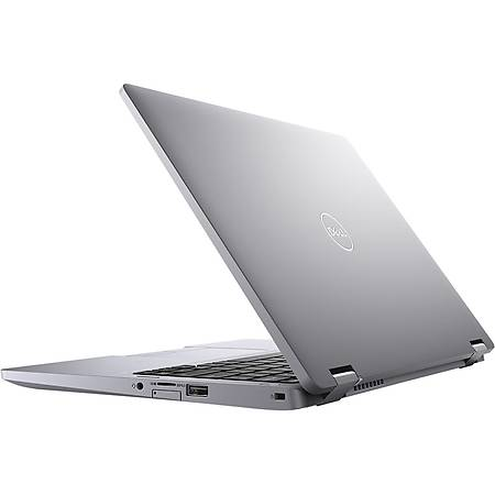 Dell Latitude 5310 2in1 i7-10610U 16GB 512GB SSD 13.3 Touch Windows 10 Pro