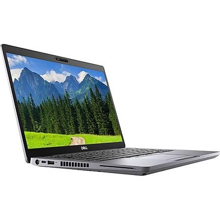 Dell Latitude 5410 i5-10310U 8GB 256GB SSD 14 Windows 10 Pro N010L541014EMEA_W