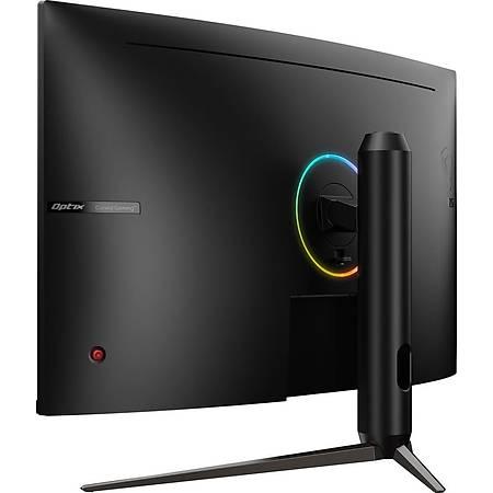 MSI Optix AG321CQR 31.5 2560x1440 165Hz 1ms HDMI DP Curved Led Monitör