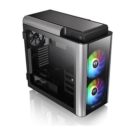 Thermaltake Level 20 GT ARGB 2x200mm 1x140mm Fanlý Full Tower Kasa