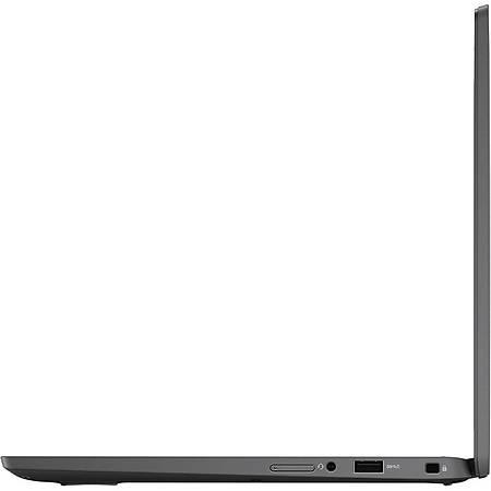 Dell Latitude 7310 i7-10610U 16GB 256GB SSD 13.3 FHD Ubuntu N018L731013EMEA_U