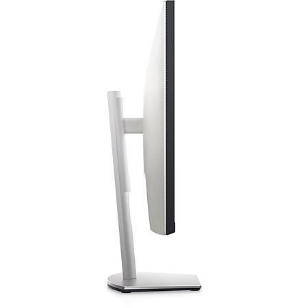 Dell 27 S2721QS 4K UHD 3840x2160 75Hz Hdmi Dp 4ms IPS Monitör