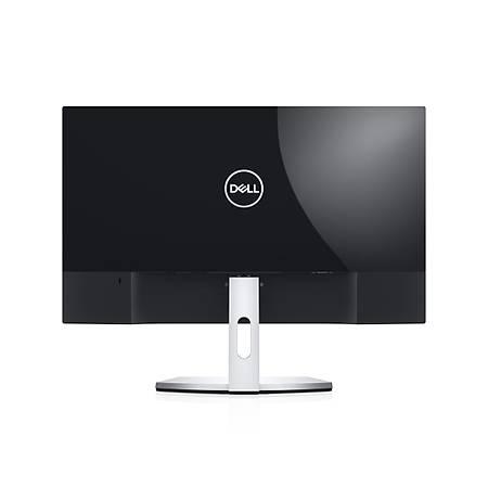 Dell 23 S2419H 1920x1080 60Hz 5ms VGA HDMI IPS Monitör