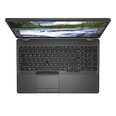 Dell Latitude 5500 i5-8365U 8GB 256GB SSD 15.6 Windows 10 Pro